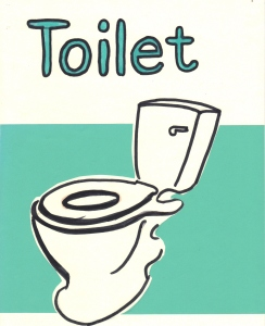 Toilet-sign-cropped